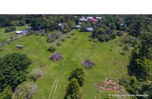 Picture of 93-109 Long Road, Tamborine Mountain QLD 4272
