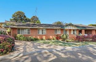 3/35 Savoy Street, Port Macquarie NSW 2444