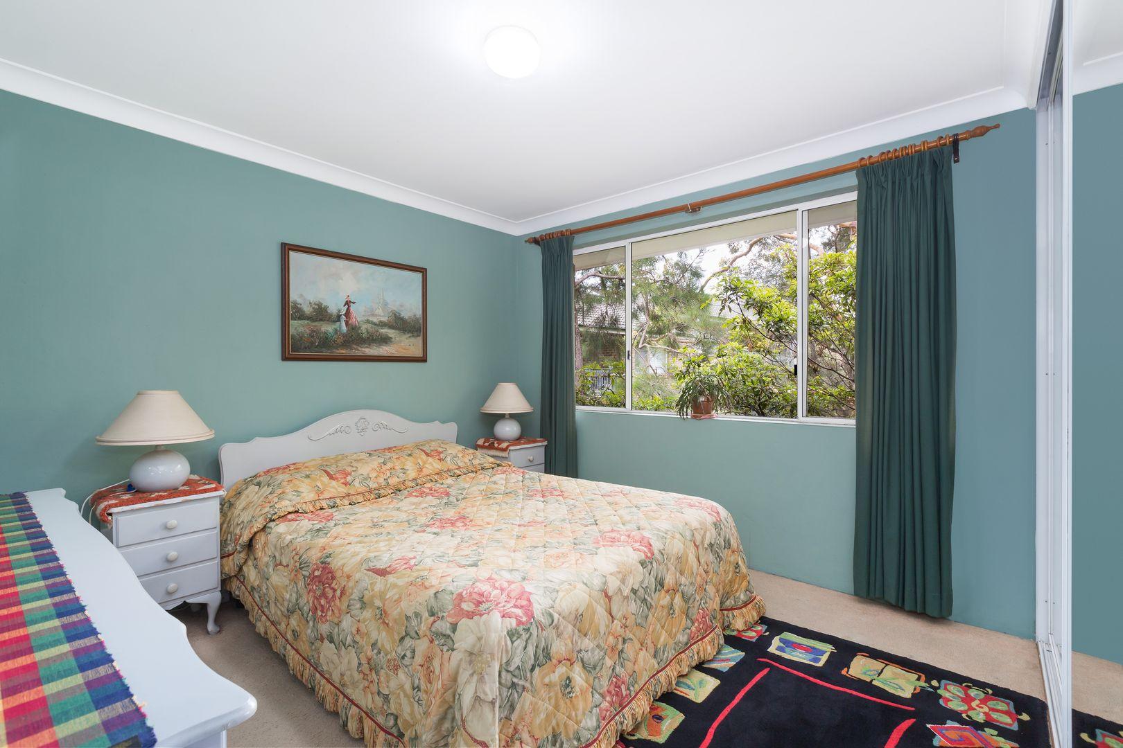 25/491 President Avenue, Sutherland NSW 2232, Image 1