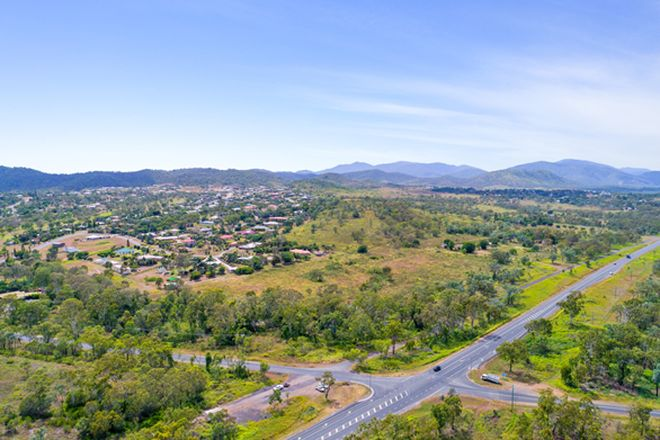 Picture of 62714 Bruce Hwy, ROCKYVIEW QLD 4701