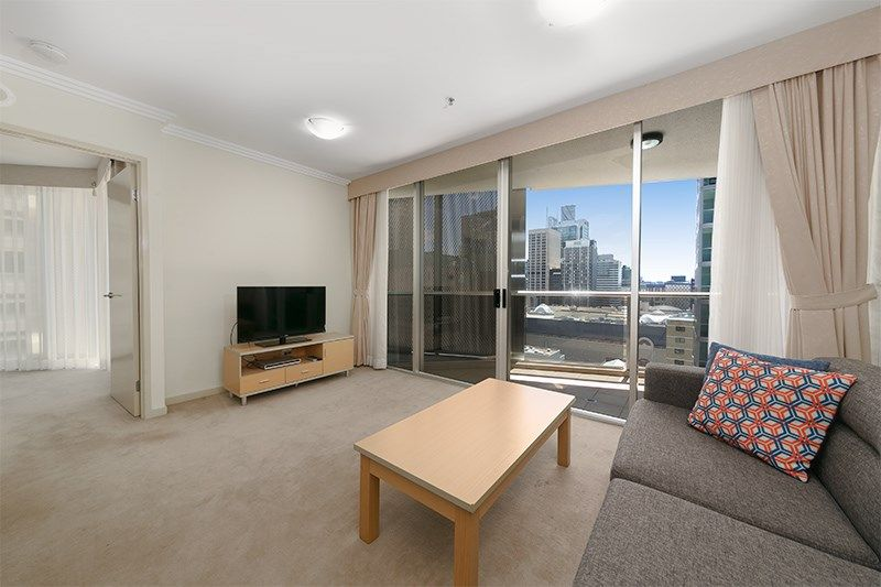 2708/70 Mary Street, Brisbane City QLD 4000, Image 2