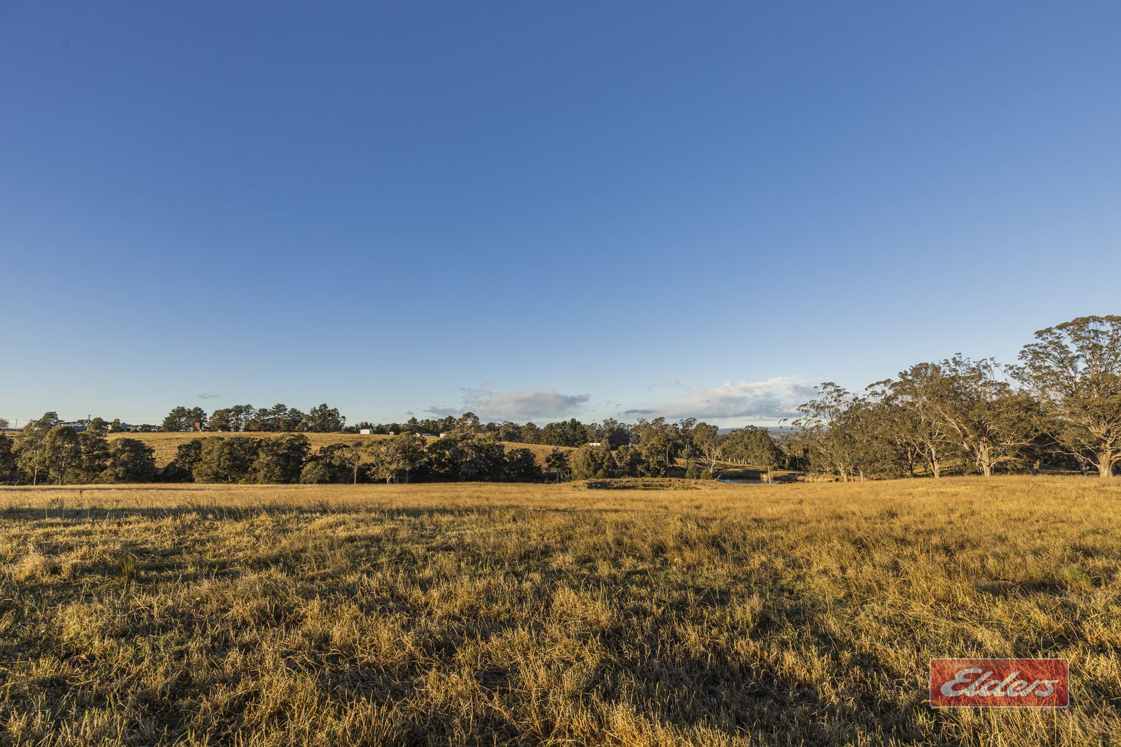 90 MOUNT VIEW CLOSE, Razorback NSW 2571, Image 1