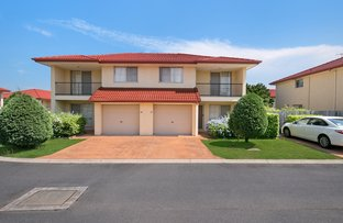 19/20 Young Place, Runcorn QLD 4113