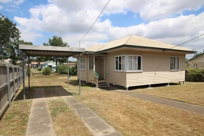 Picture of 9 Hodel St, ACACIA RIDGE QLD 4110
