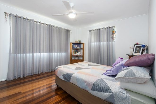 Picture of 39 Lloyd George Street, EASTERN HEIGHTS QLD 4305