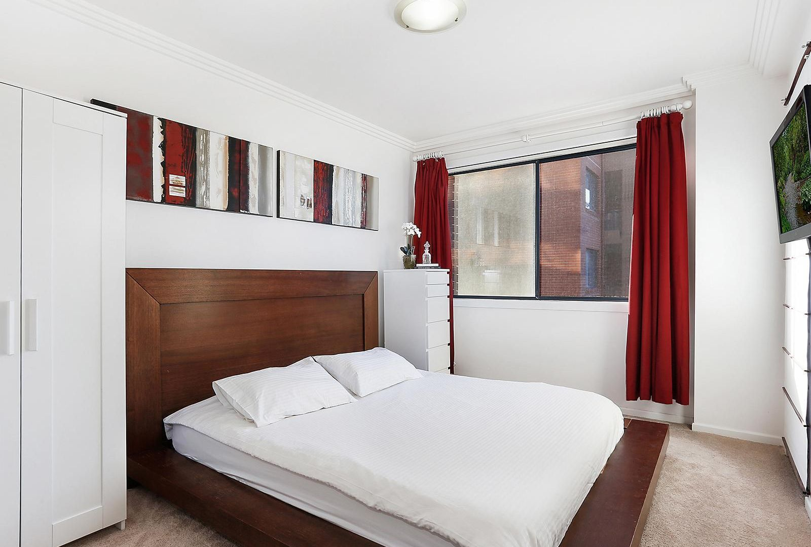 12305/177 Mitchell Road, Erskineville NSW 2043, Image 1