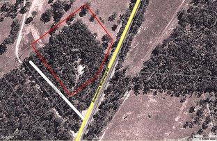 Picture of Lot 11 Brooweena Woolooga Road, Teebar QLD 4620