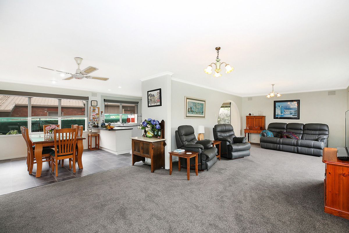 9 Campbell Street, Colac VIC 3250, Image 1