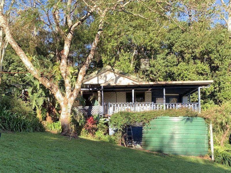 Mount Mellum QLD 4550, Image 0