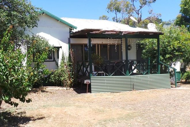Picture of 167 Robertson Road, KENDENUP WA 6323