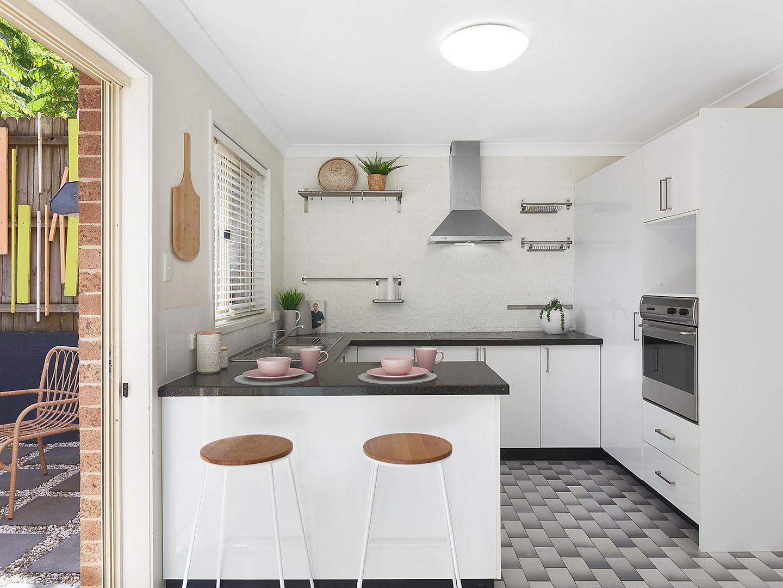 5/41 Donnison Street West, West Gosford NSW 2250, Image 0