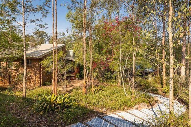 Picture of 79 Leonarda Drive, ARANA HILLS QLD 4054