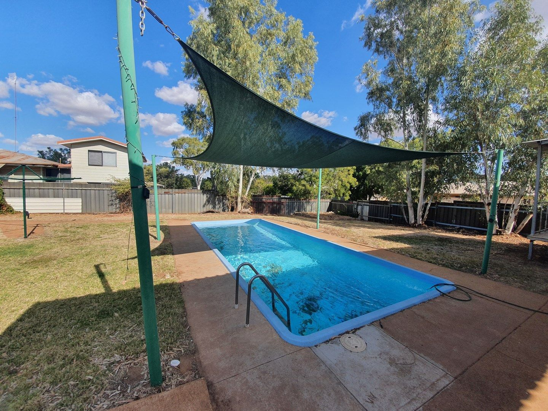57 Opal street, Mount Isa QLD 4825, Image 0