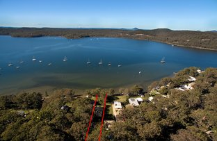 Picture of 56 Cove Boulevard, North Arm Cove NSW 2324