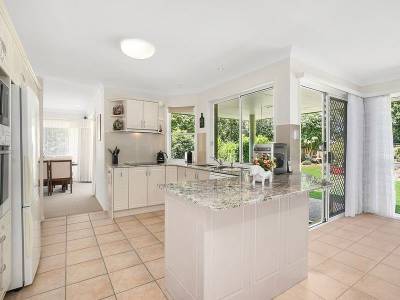 8 Royal Drive, Buderim QLD 4556, Image 1