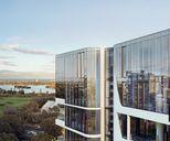 Property at 2  BOWEN CRESCENT, MELBOURNE 3004, VIC 3004