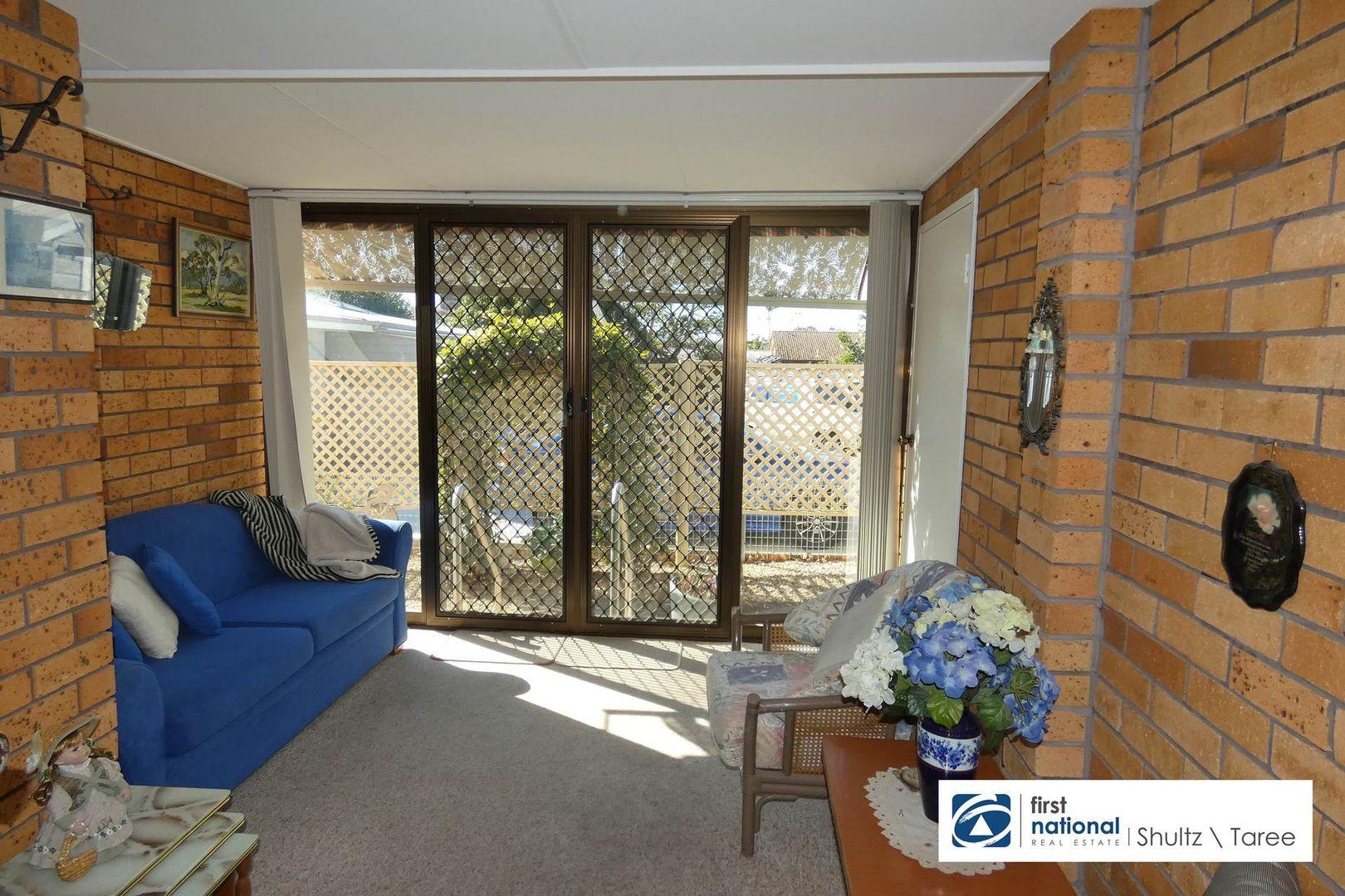 12/16 Spence Street, Taree NSW 2430, Image 2