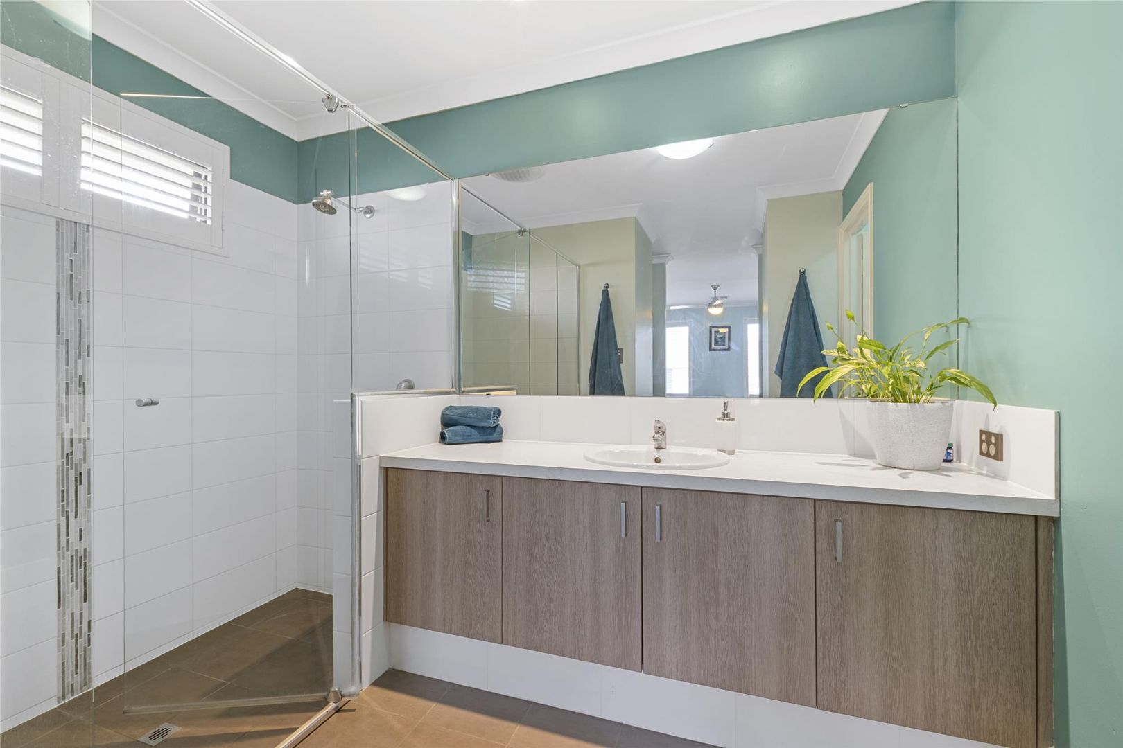 57 McIntyre Avenue, Burns Beach WA 6028, Image 2