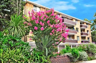 Picture of 2/7 Little Street, Lane Cove NSW 2066