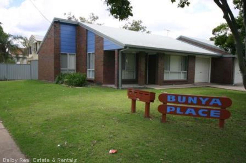 3/35 Bunya Street, Dalby QLD 4405, Image 0
