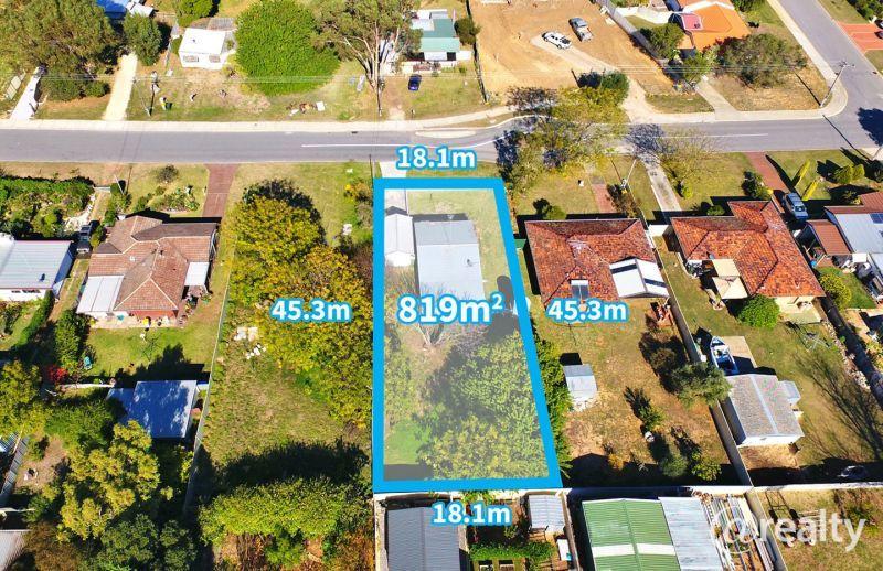 38 Morfitt Street, Mandurah WA 6210, Image 0