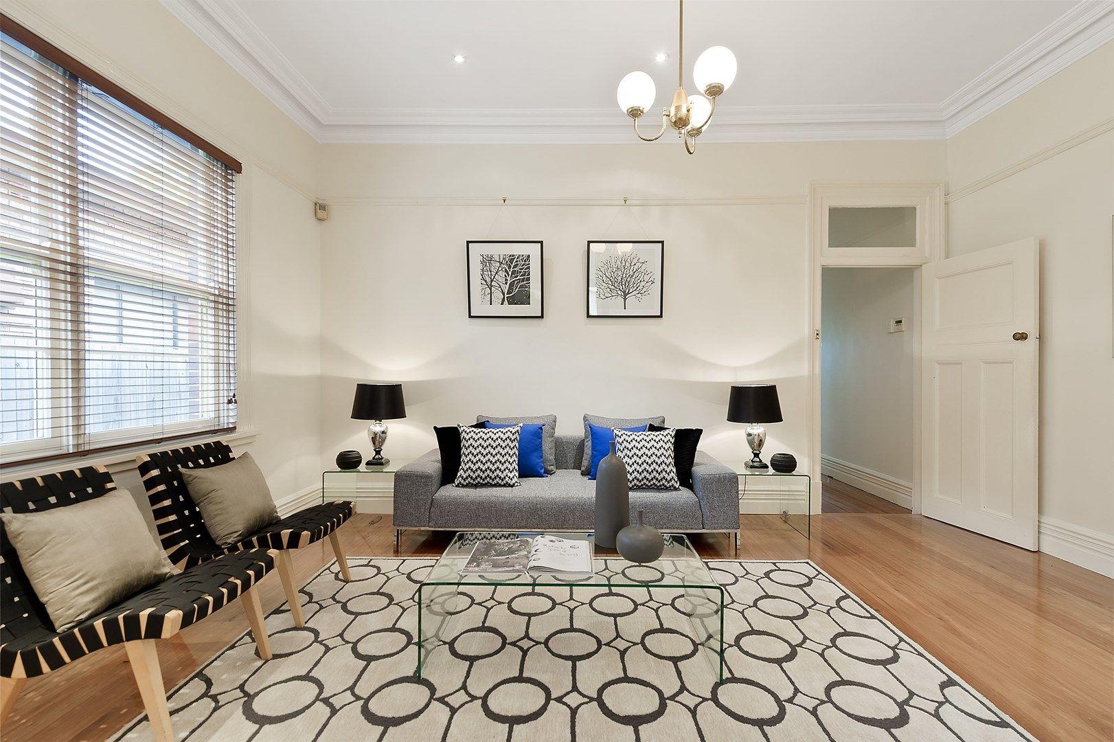 52 Janet Street, Drummoyne NSW 2047, Image 0