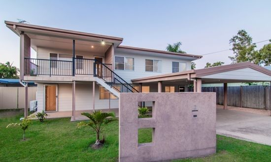 2 St Bees Avenue, Bucasia QLD 4750, Image 0