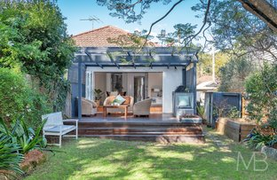 Picture of 39A Bridge Street, Lane Cove NSW 2066