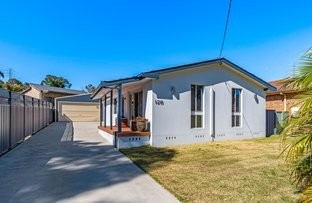 Picture of 128 Lawson Road, Macquarie Hills NSW 2285