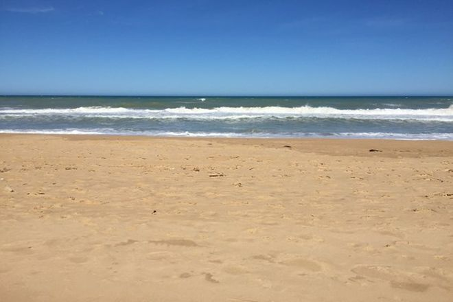 Picture of 176 Seventh Avenue, PARADISE BEACH VIC 3851