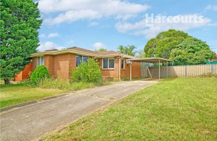 Picture of 48 Cleopatra Drive, Rosemeadow NSW 2560