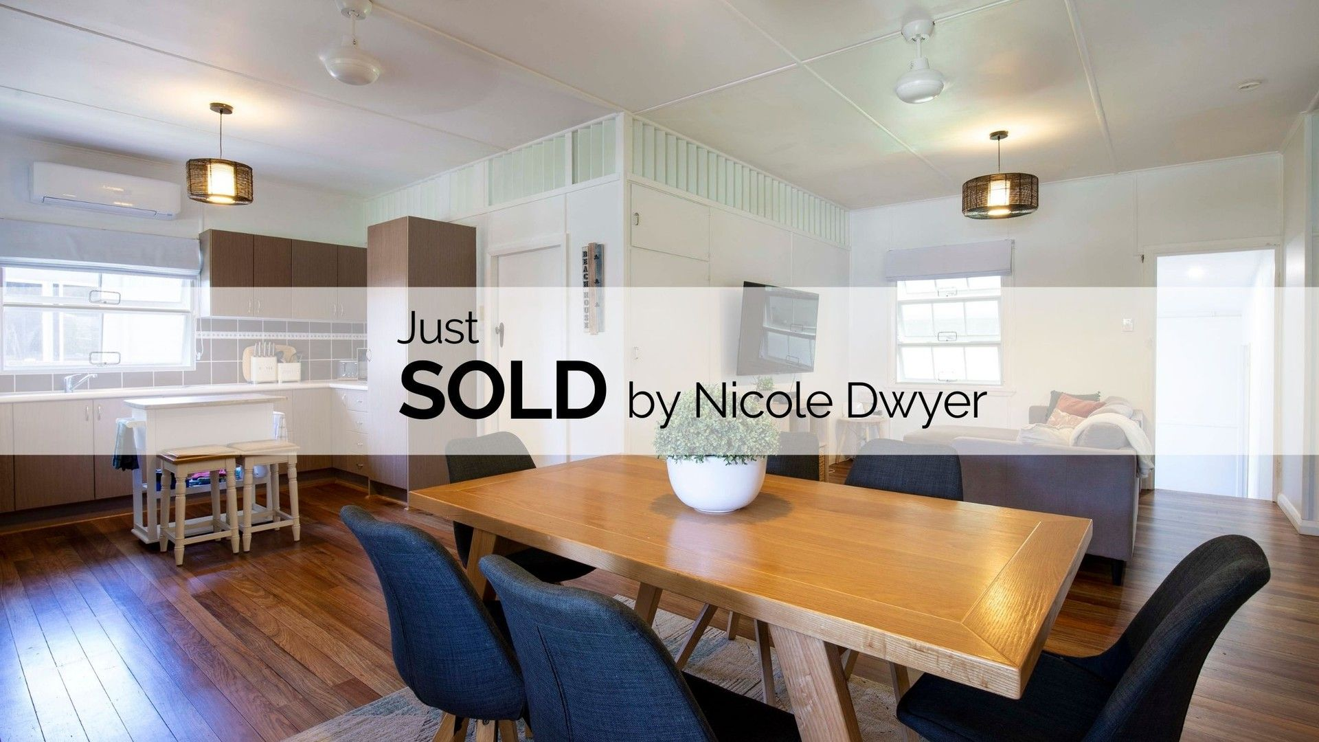 55 Andrews Street, Newell QLD 4873, Image 0