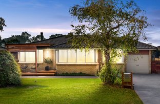 Picture of 1 McKenzie Crescent, Wilberforce NSW 2756