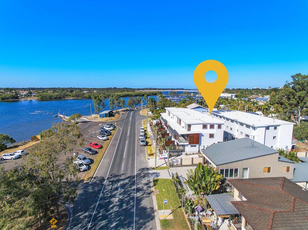 5/325-329 Bradman Avenue, Maroochydore QLD 4558, Image 0