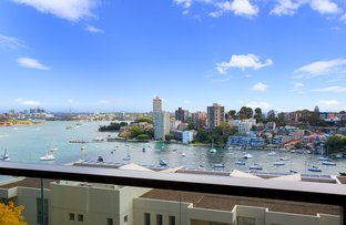 Picture of 88 Alfred Street, Milsons Point NSW 2061