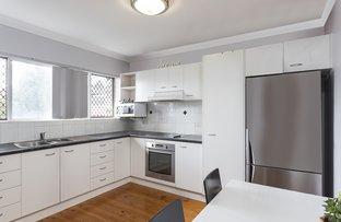 Picture of 8/13 Elfin Street, East Brisbane QLD 4169