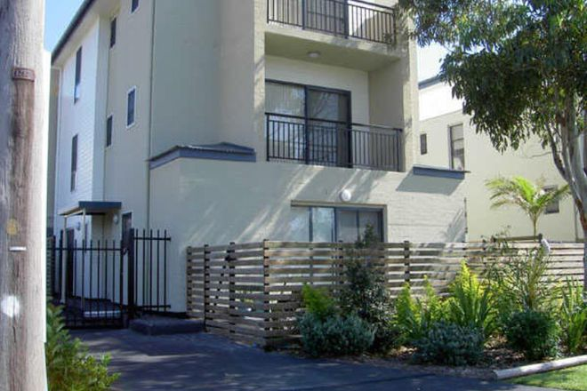 Picture of 8/60-62 Wharf St, TUNCURRY NSW 2428