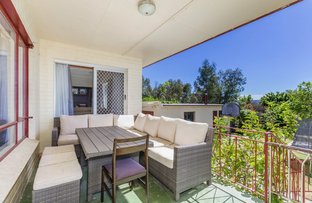 19 Fairmount Cres, Karabar NSW 2620
