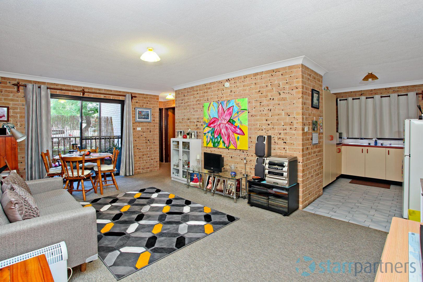 95 Lennox Street, Richmond NSW 2753, Image 1