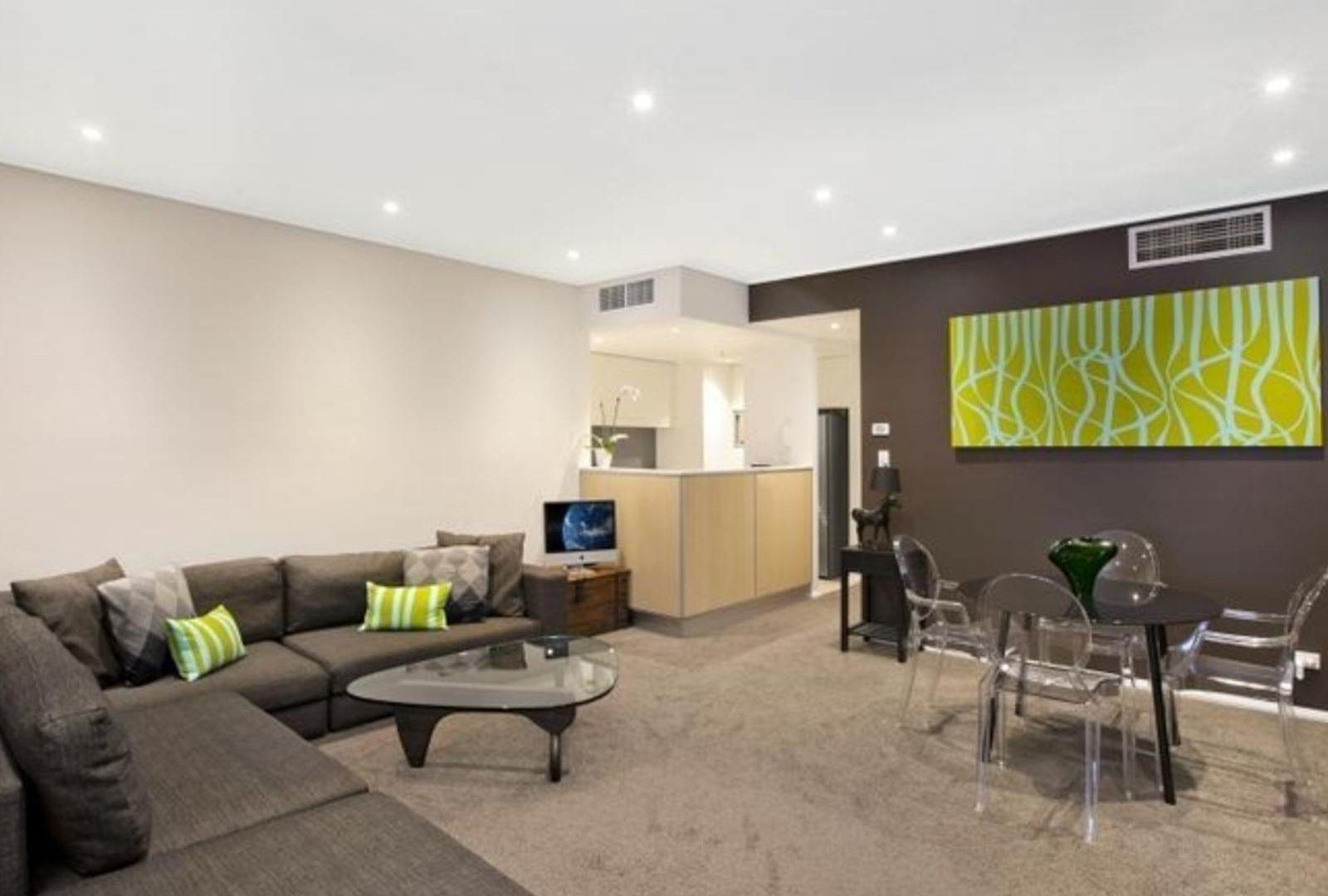 210/48 Atchison Street, St Leonards NSW 2065, Image 1