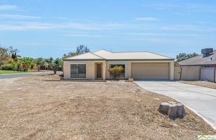 Picture of 19 Buffett Ramble, Quinns Rocks WA 6030