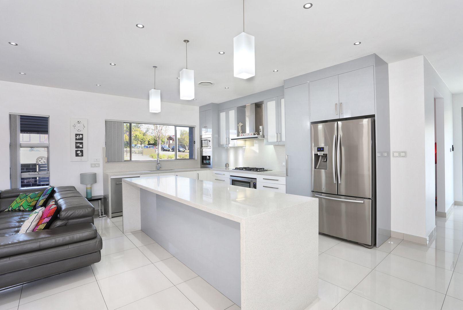 38 Stimson Street, Smithfield NSW 2164, Image 1
