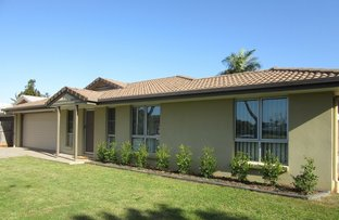 Picture of 261 Colburn Avenue, Victoria Point QLD 4165