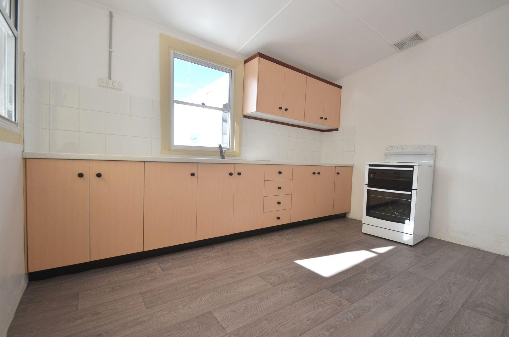 28 Richmond Street, Rockdale NSW 2216, Image 2