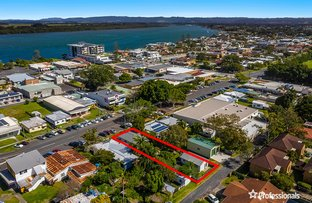 Picture of 111 Tamar Street, Ballina NSW 2478