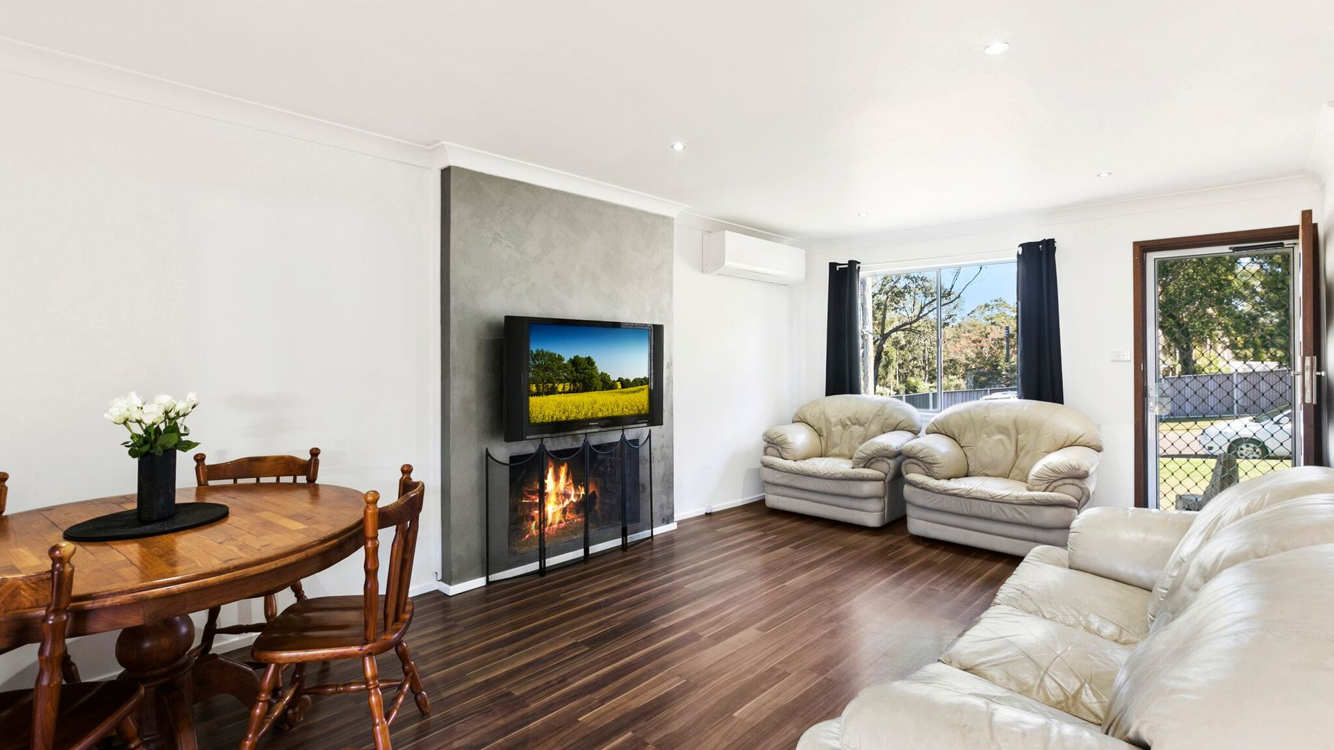 6 Kalang Road, Dora Creek NSW 2264, Image 1