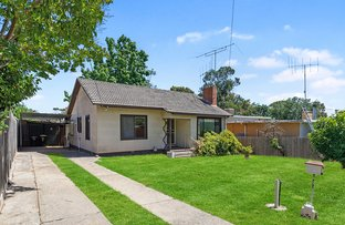 Picture of 5 Loach Street, Seymour VIC 3660