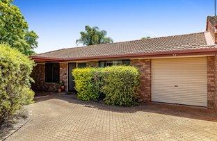 Picture of Unit 12, 301 Bridge Street, Newtown QLD 4350