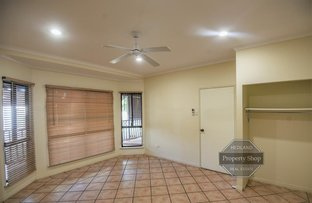 Picture of 19 Greene Place, South Hedland WA 6722