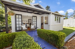 Picture of 20 Ocean Drive, Port Macquarie NSW 2444